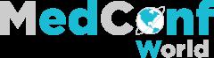 MedConf Logo